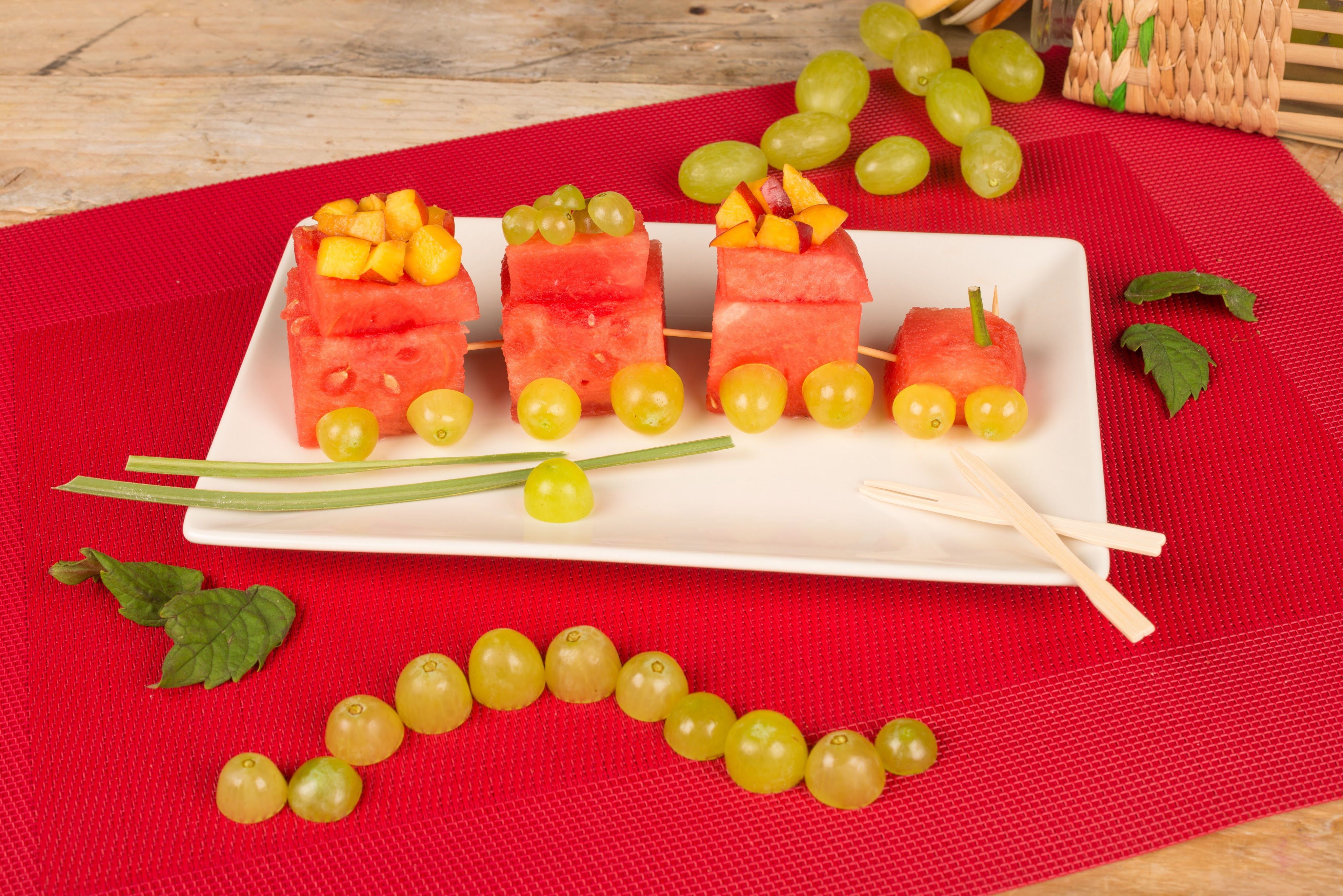 watermelon-food-ideas-for-party