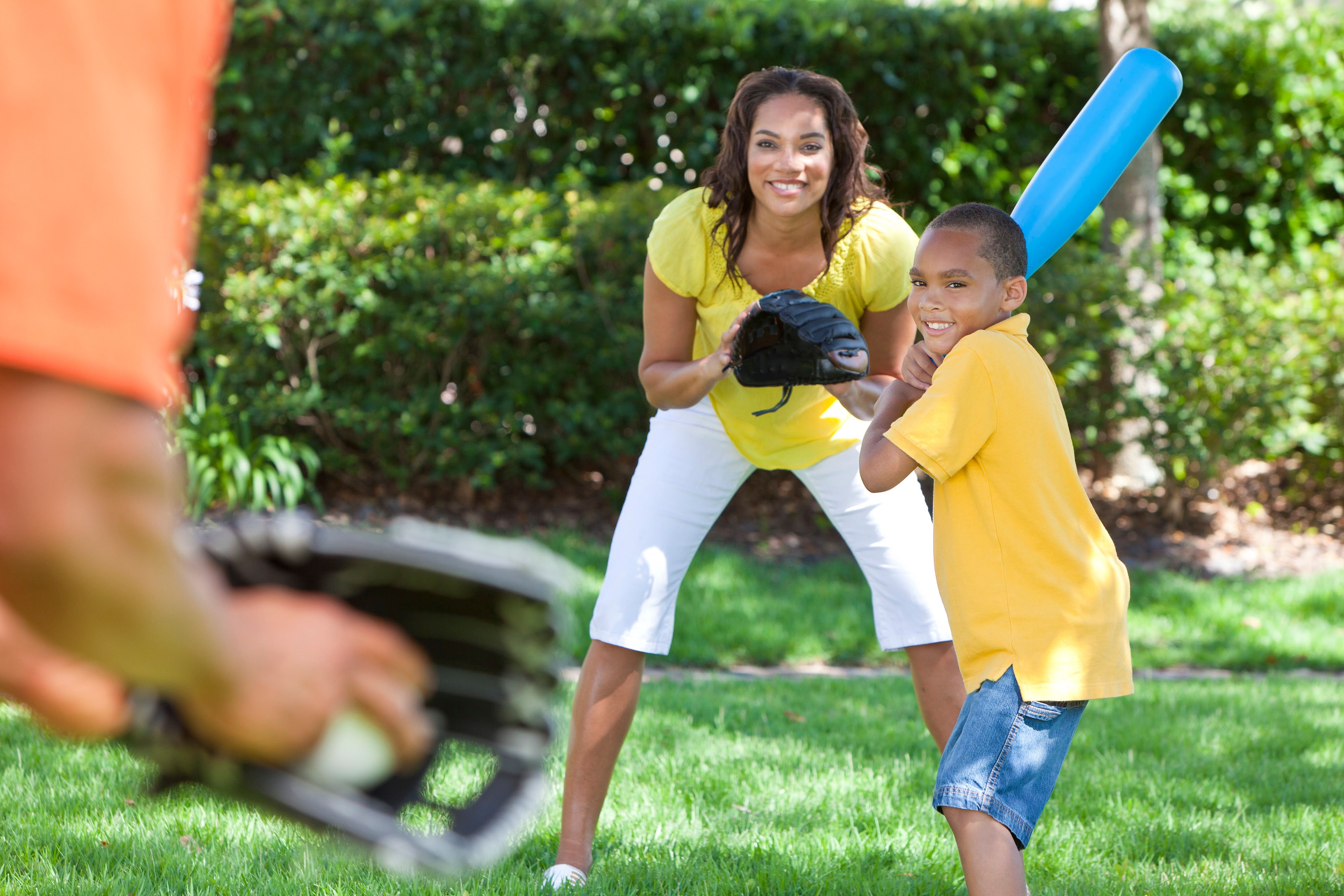 baseball-birthday-party-games-for-kids