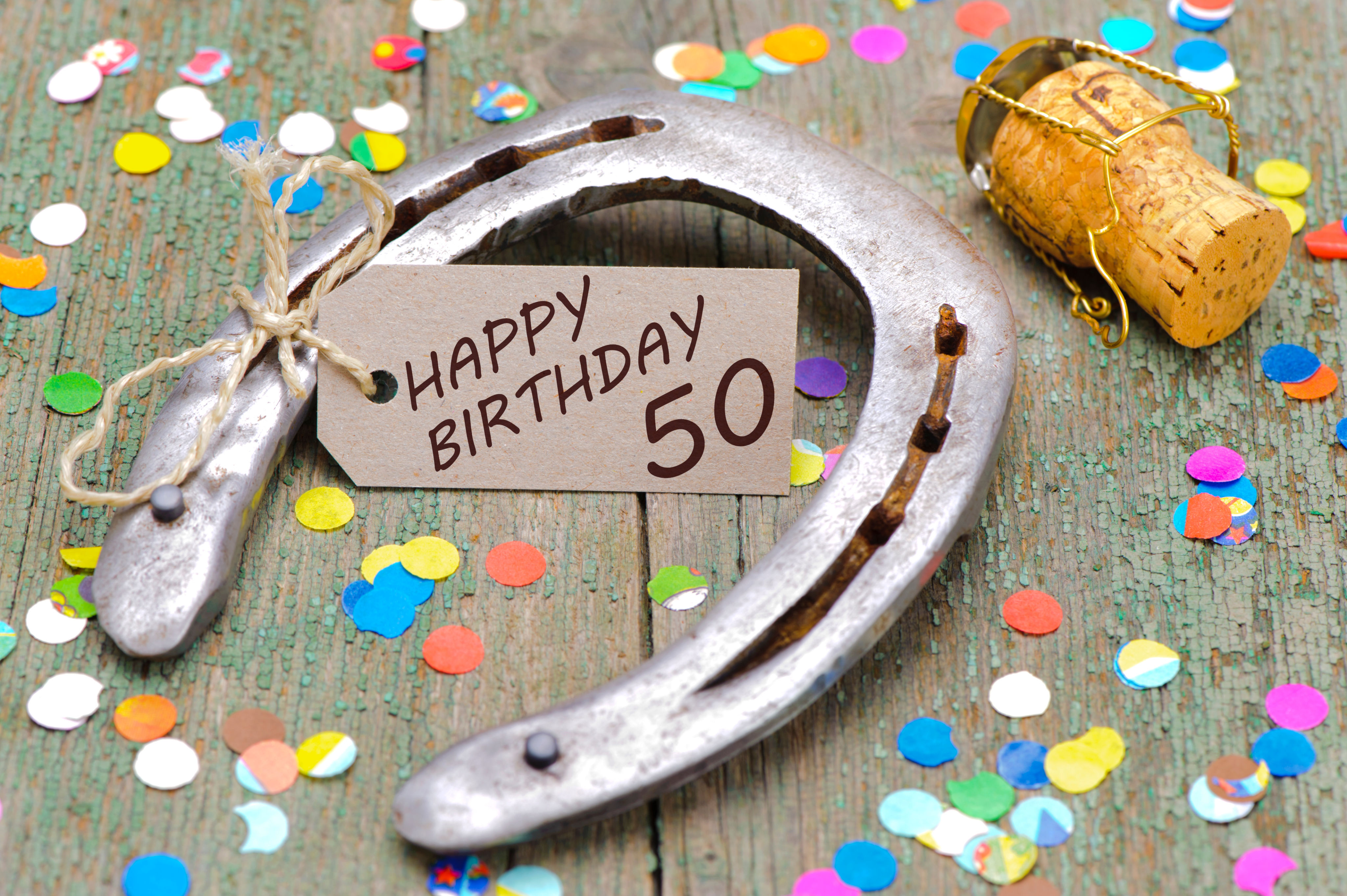 50th-birthday-party-ideas-for-men