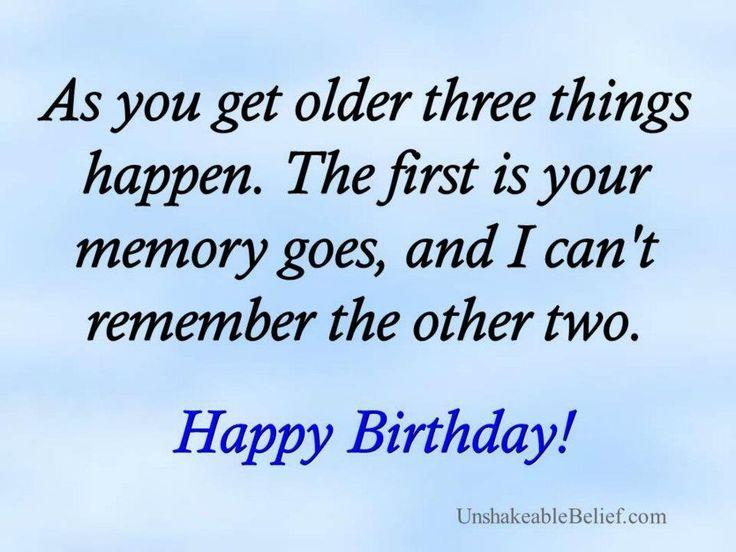 50th Birthday Gag Gifts Humor