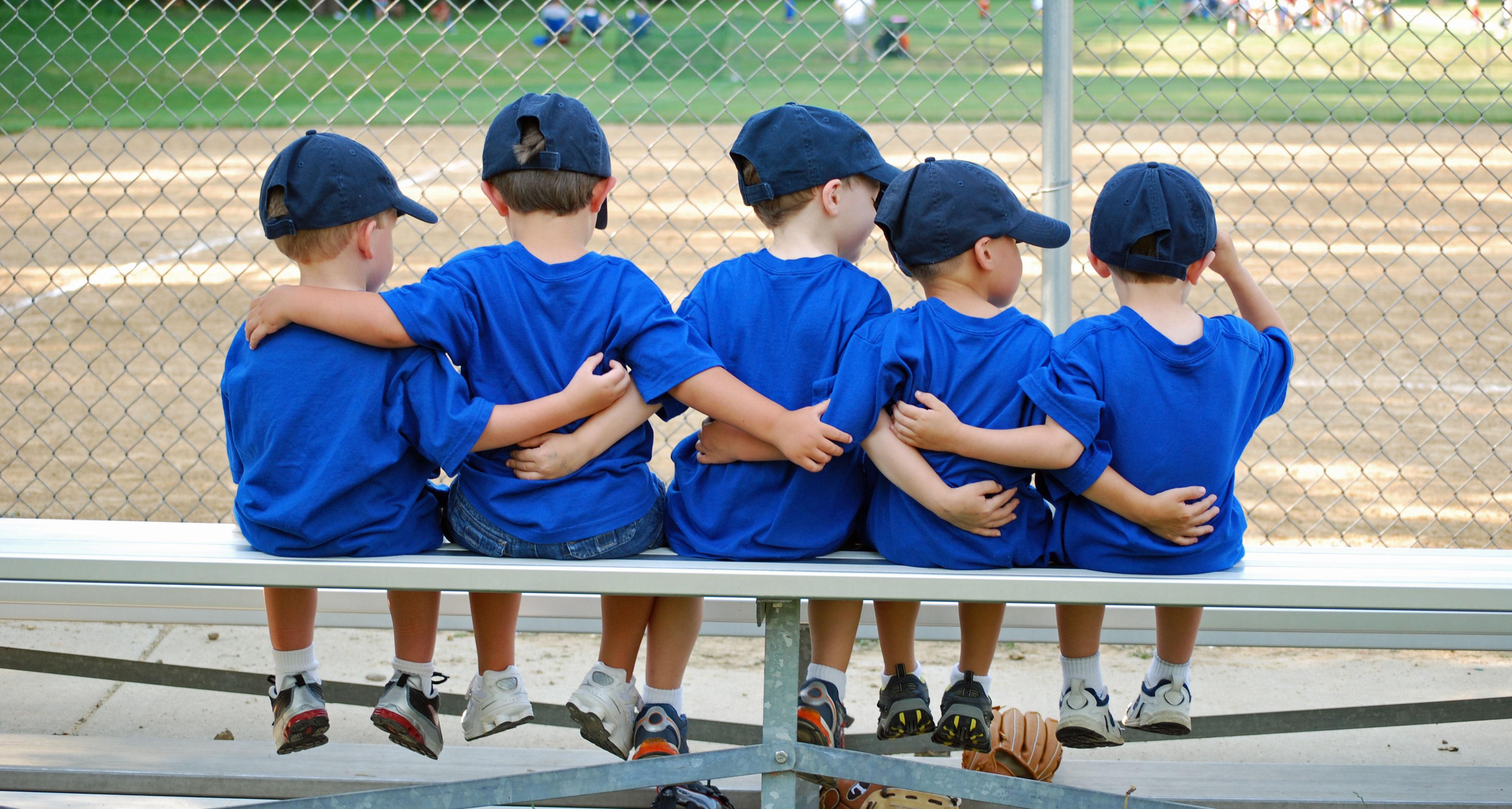 baseball-themed-kids-birthday-party