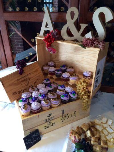 Homemade Bridal Shower Cake Ideas 107