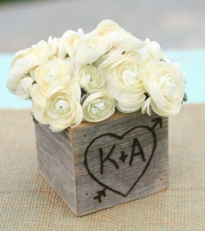 Inexpensive Wedding Favor Ideas 81 Elegant Here