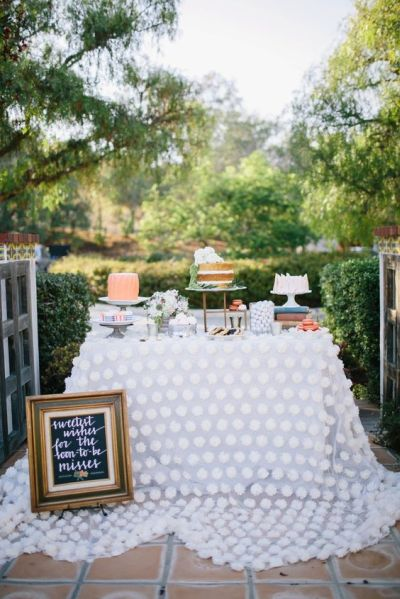 brides house decoration. Photo Bridal Shower Decoration Ideas  brides house decoration The Best 100 Brides House Image Collections www k5k us
