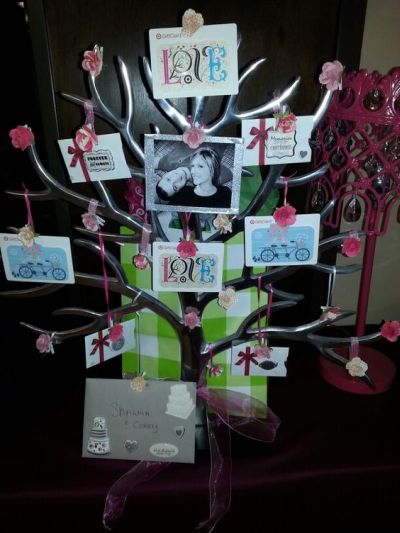 Wedding Gift Card Suggestions : xBridal-Shower-Gift-Ideas-Gift-Card-Tree.jpg.pagespeed.ic.DK_UyNBiii ...