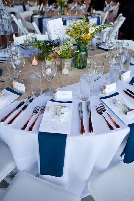 Elegant Cookie Cutter Wedding Favor