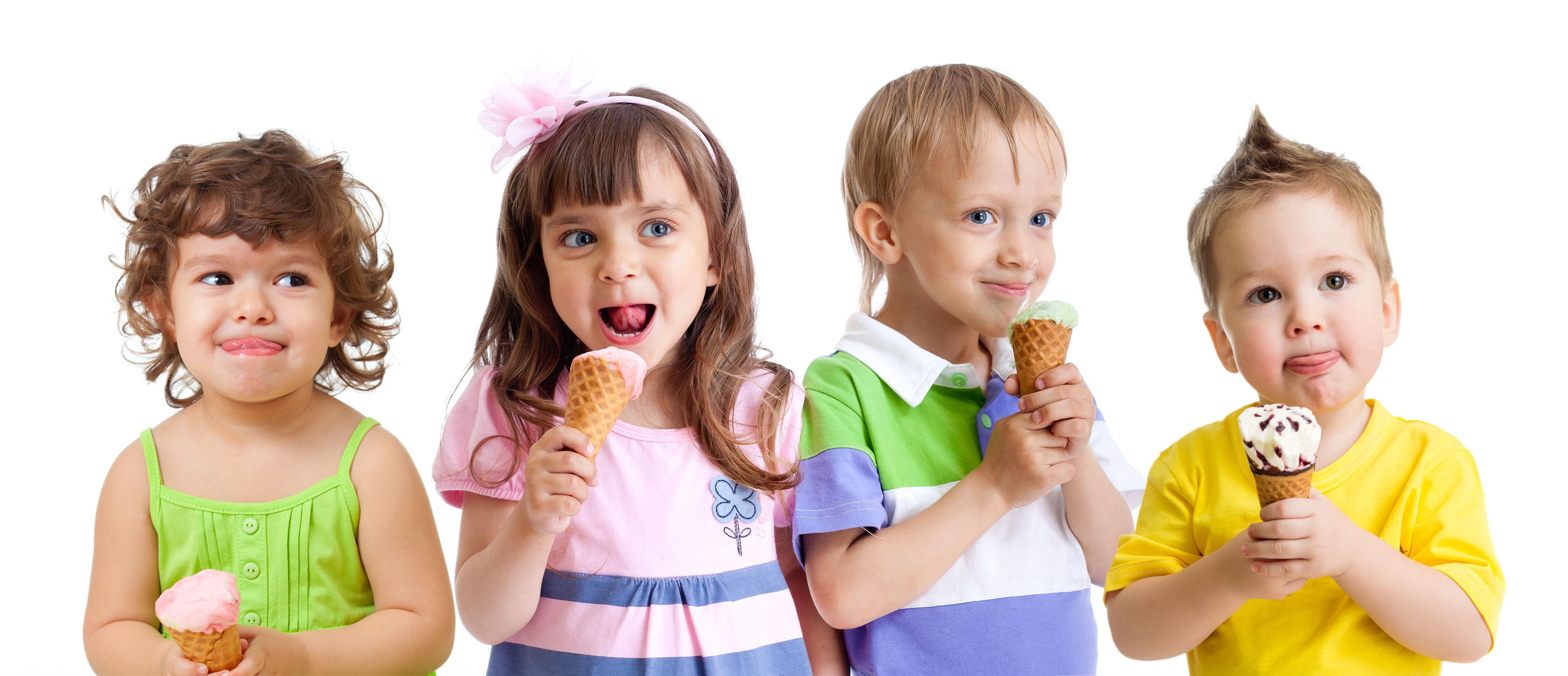 ice-cream-birthday-treats