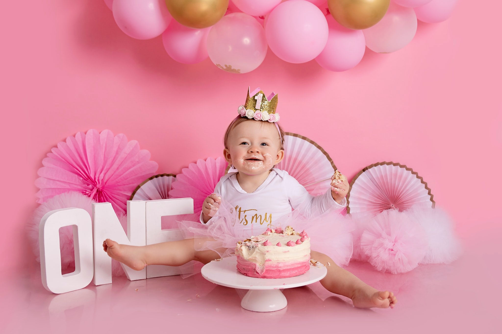 1st-birthday-themes-girl