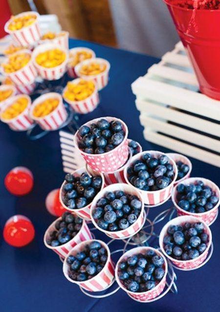 fruit-for-kids