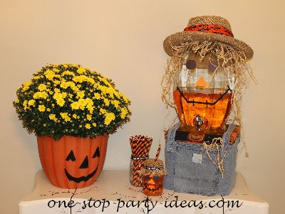 halloween-punch-ideas